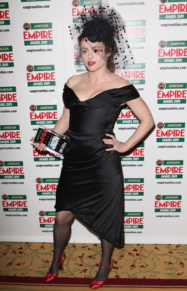 Events_2009_empireawards_19