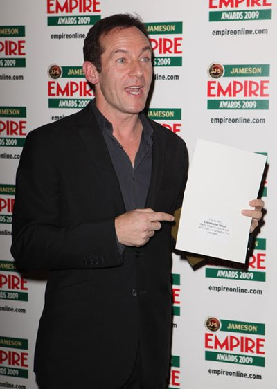 Normal_events_2009_empireawards_13