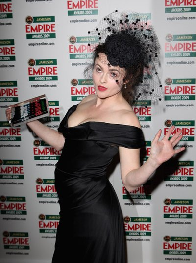 Normal_events_2009_empireawards_15