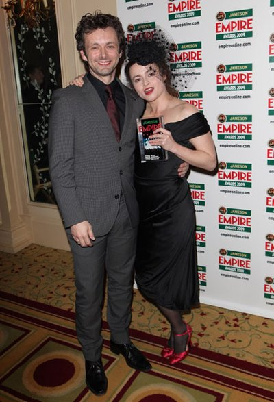 Normal_events_2009_empireawards_16