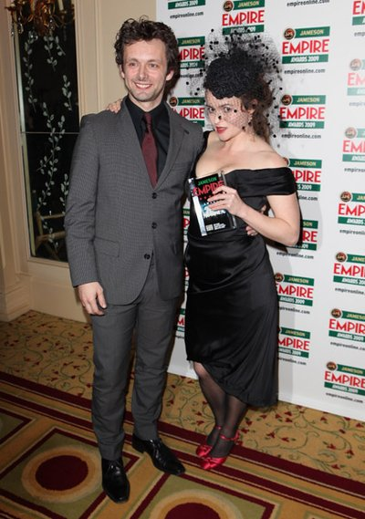 Normal_events_2009_empireawards_17