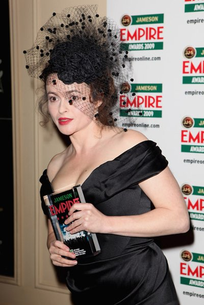 Normal_events_2009_empireawards_18