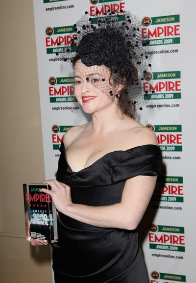 Normal_events_2009_empireawards_20