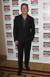 Thumb_events_2009_empireawards_11