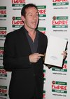 Thumb_events_2009_empireawards_13