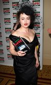 Thumb_events_2009_empireawards_23