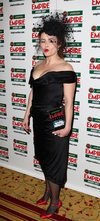 Thumb_events_2009_empireawards_29