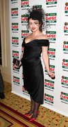 Thumb_events_2009_empireawards_31