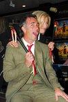 Thumb_events_2009_morrisalifewithbellsonpremlondon_11