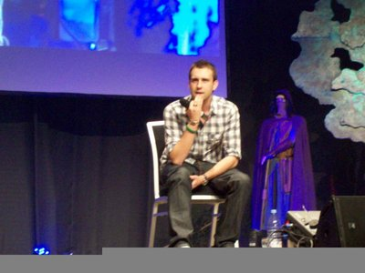 Normal_events_2009_ringcongermany_010