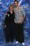 Thumb_events_2009_ringcongermany_062