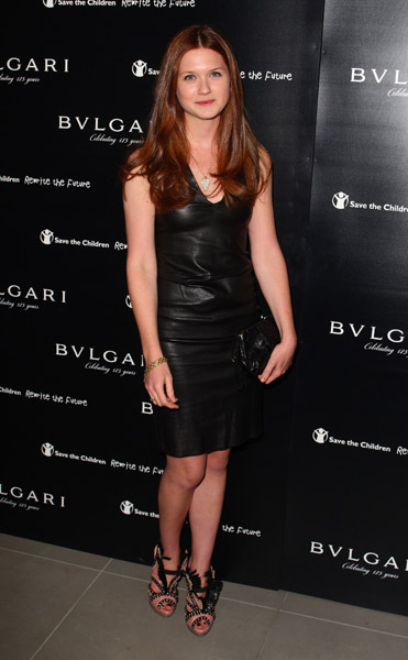 Events_2009_voguebvlgari09_004