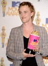 Thumb_events_2010_mtvmovieawards_009