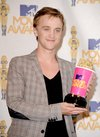Thumb_events_2010_mtvmovieawards_010