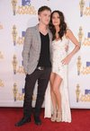 Thumb_events_2010_mtvmovieawards_013