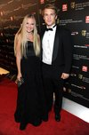 Thumb_events_2010_baftala_brittaniaawards_001