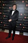 Thumb_events_2010_baftala_brittaniaawards_004