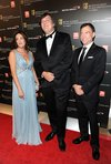 Thumb_events_2010_baftala_brittaniaawards_007