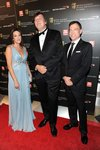 Thumb_events_2010_baftala_brittaniaawards_011