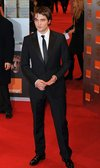 Thumb_events_2010_baftas_080