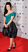 Thumb_events_moetbritishindependentfilmawards_001