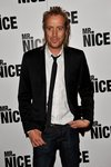Thumb_events_2010_mrnice_premiere_001