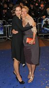 Thumb_events_2010_nannymcpheepremiereuk__001
