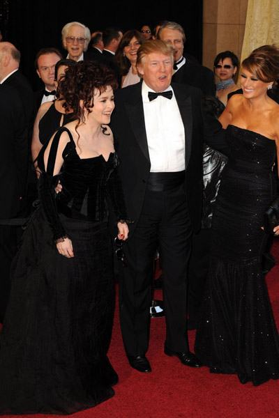 Events_2011_oscars_033