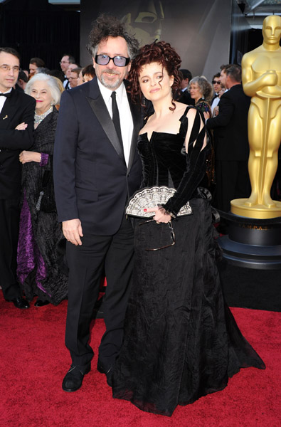 Events_2011_oscars_085