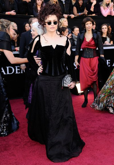 Normal_events_2011_oscars_006