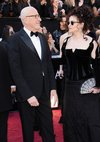 Thumb_events_2011_oscars_007