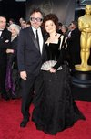 Thumb_events_2011_oscars_085
