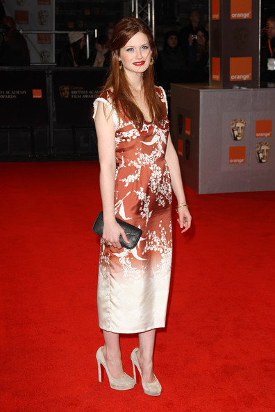 Events_2011_bafta_011