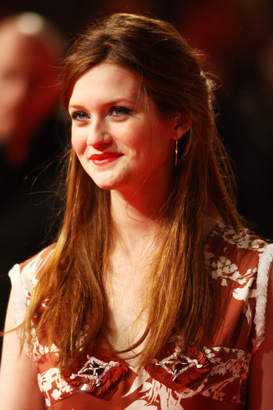 Events_2011_bafta_013
