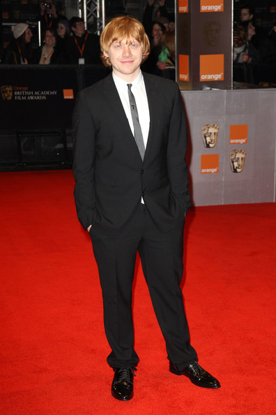 Events_2011_bafta_074