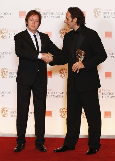 Normal_events_2011_bafta_002