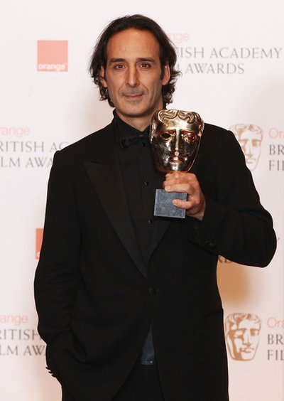 Normal_events_2011_bafta_003