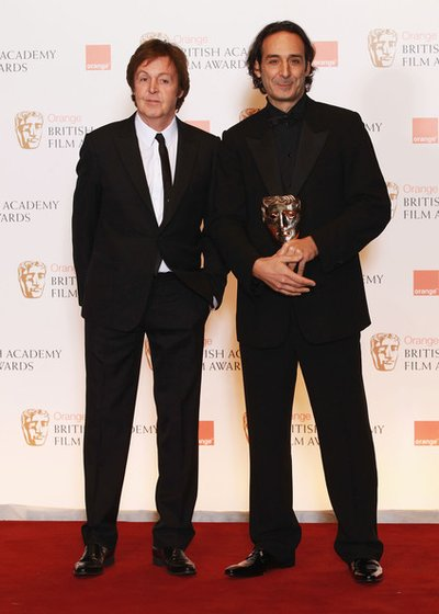 Normal_events_2011_bafta_005