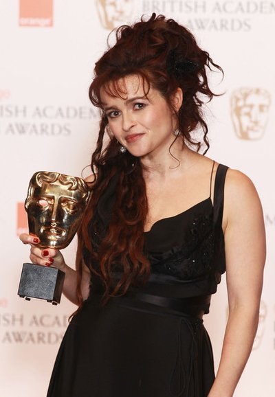 Normal_events_2011_bafta_040