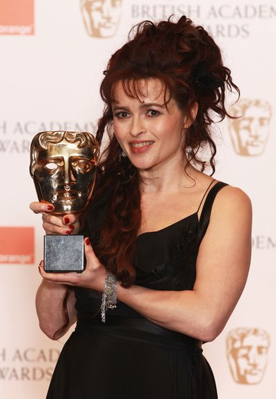 Normal_events_2011_bafta_048