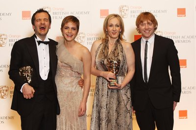 Normal_events_2011_bafta_072