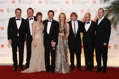 Normal_events_2011_bafta_080
