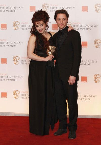 Normal_events_2011_bafta_083