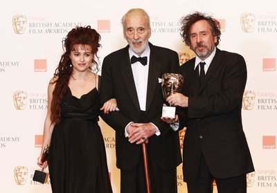 Normal_events_2011_bafta_085