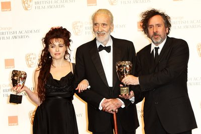Normal_events_2011_bafta_086
