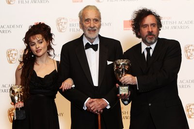 Normal_events_2011_bafta_088