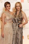 Thumb_events_2011_bafta_057
