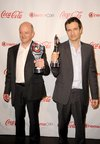 Thumb_events_2011_cinemacon_awards_006