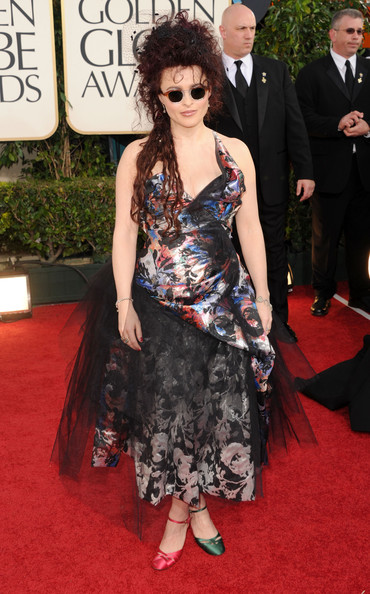 Events_2011_goldenglobes_065