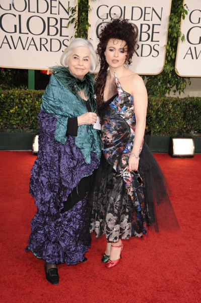 Events_2011_goldenglobes_082